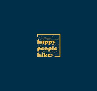 happy people hike artboard 3