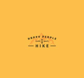 happy people hike artboard 4