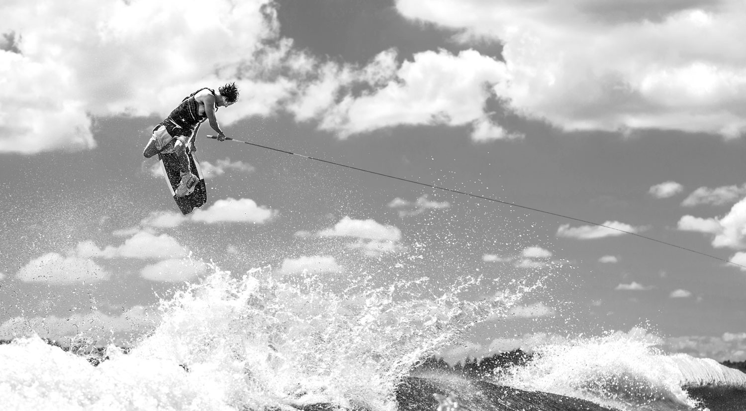 liquid force wakeboard banner