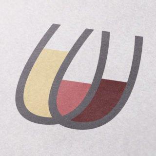devos wine logo