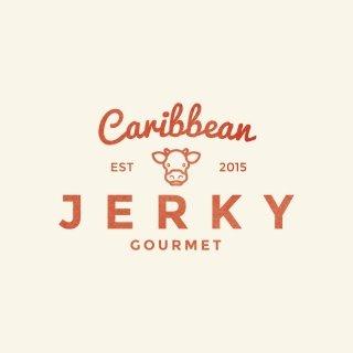 caribbean gourmet jerky