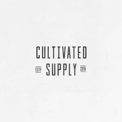 cultivated-supply