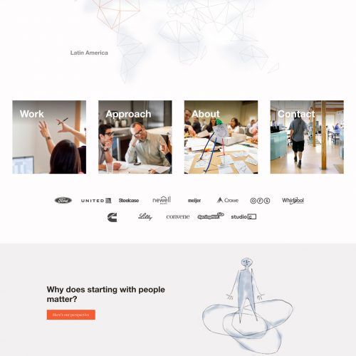 designvox-homepage