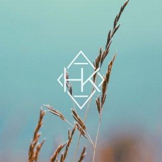 hunter kelley logo