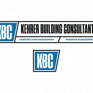 kehrer building consultants
