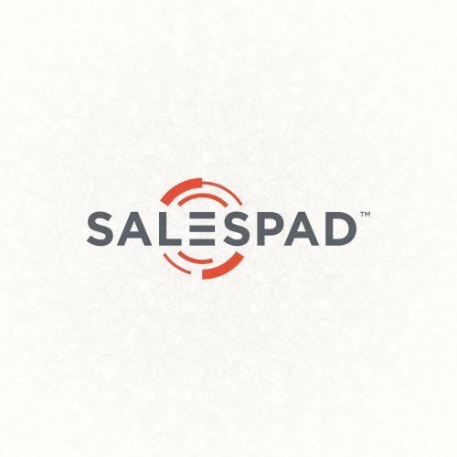 salespad-logo